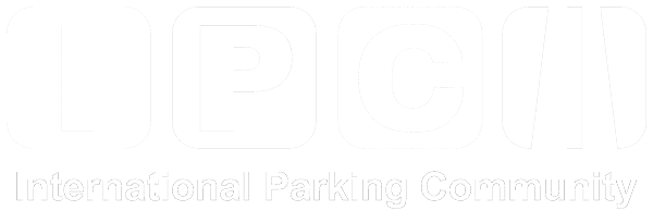 International Parking Community Member
