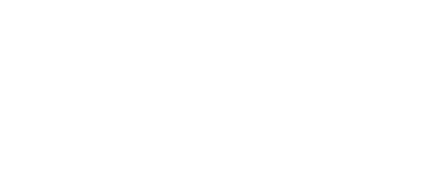 National Parking Association Member