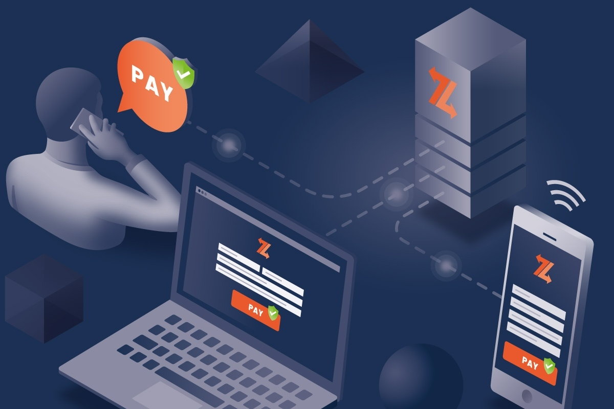 Payments Header
