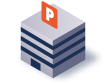 Private Parking Companies